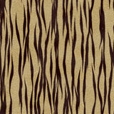 Fur texture Stock Images