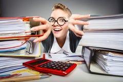 Workaholics Datierung Beratung