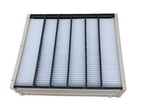 Furnace Filter Stock Images