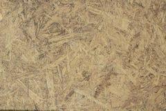 Furnier-Blatt, Sperrholzbeschaffenheit Lizenzfreies Stockfoto