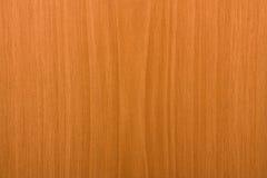 Furnier-Blattbeschaffenheit lizenzfreie stockbilder