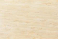 furnierholz Stockbilder