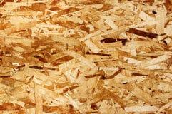 Furnierholzbeschaffenheit Lizenzfreies Stockfoto