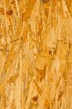 Furnierholzbeschaffenheit Stockbild
