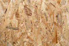 Furnierholzbeschaffenheit Stockbilder