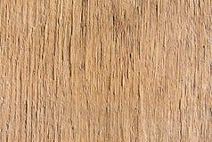 Furnierholzbeschaffenheit Lizenzfreie Stockfotos