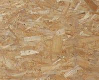 Furnierholzbeschaffenheit Lizenzfreie Stockbilder