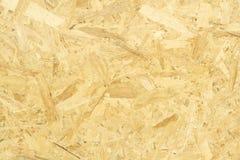 Furnierholzbeschaffenheitshintergrund Lizenzfreie Stockbilder