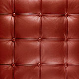 Furnishing leather Stock Images