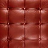 Furnishing leather stock images