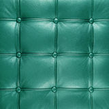 Furnishing leather Royalty Free Stock Image