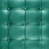 Furnishing leather royalty free stock image