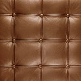 Furnishing leather Royalty Free Stock Photography