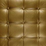 Furnishing leather Stock Photo