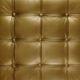 Furnishing leather stock photo