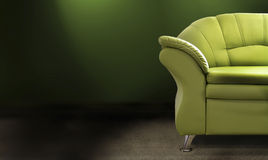 Furniture 02 Royalty Free Stock Image