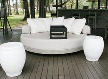 Furniture. Stock Image