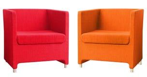 Furniture. Royalty Free Stock Photo