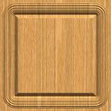 Furniture. stock photos