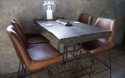 furniture foto de stock royalty free