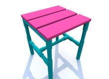 furniture Imagens de Stock Royalty Free