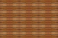 Furniture Background Pattern Stock Photo