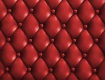 Furniture Cushion Pattern Stock Photos