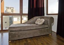 Furniture detail Royalty Free Stock Photos