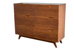 furniture E fotografia de stock royalty free