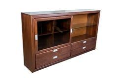 furniture E fotos de stock