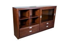 furniture E imagem de stock royalty free