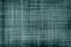 Furniture fabric texture. Old rag Royalty Free Stock Image