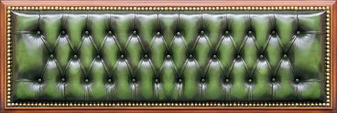 Furniture fragment Stock Images