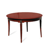 Furniture home royalty free stock photos