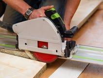 Furniture manufacturing Royalty Free Stock Image