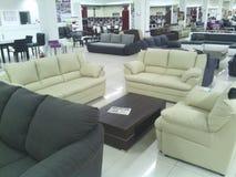 Furniture Royalty Free Stock Image