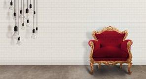 Furniture Stock Photos