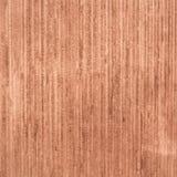 Furniture texture Stock Image