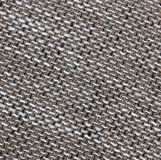 Furniture upholstery fabric as background. Abstract texture Stock Photo