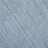 Furniture upholstery grey fabric as background. Abstract texture Stock Photos