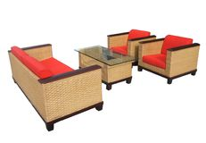 Furniture08 Royalty Free Stock Photography