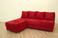 furniture13 Zdjęcia Royalty Free