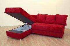 Furniture14 Stock Image