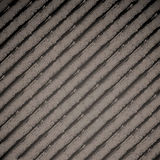 Furrows and lines for background Royalty Free Stock Image