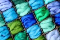 Furs Stock Photos