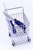 fury zakupy narzędzie Zdjęcie Stock