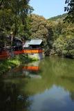 Japan - Fushimi Inari stock photo