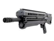 Fusil de chasse frais Photographie stock libre de droits