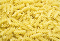 Fusilli Fotos de Stock Royalty Free