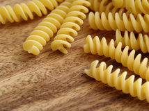 Fusilli Stock Photos